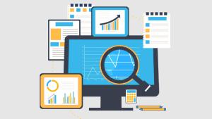 Investment Analysis & Portfolio Management - Course Hero